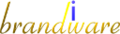 3dLogoWiki.png